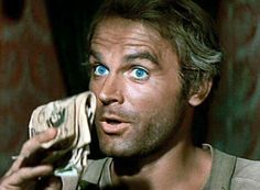 terence hill augenfarbe