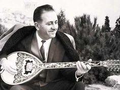 George Zabetas - Hathikes / Χάθηκες (Instrumental) Greek Music, World Music, Music Videos, Musicals, Songs, Youtube, Instruments, Vintage, Vintage Comics