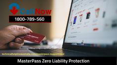 For getting MasterPass Zero Liability Protection, so dial our MasterPass helpline number or Visit: Zero, Australia, Number, Wallet, Digital, Handmade Purses, Purses, Diy Wallet, Purse
