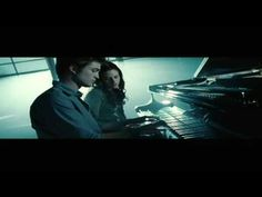 """Bella's Lullaby -- """"As It was Meant To Be"""" (NOW ON iTUNES)... Okay, this is not Alternative Folk but I stumbled upon it in my searches and just love it... which is unusual. I generally DO NOT LIKE piano pieces. Hope you enjoy it. It's actually being played by a 16 year old girl."""