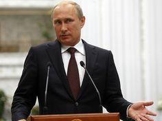 2017-05-25 20:12:00    Россию снова не взяли в G7, в которую она и не просилась   http://uspehrussia.livejournal.com/178745.html