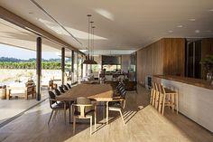 Galería de Residencia EZ / Reinach Mendonça Arquitetos Associados - 13
