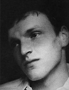 Александр Кайдановский (1946-1995)