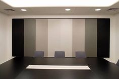 Let us improve the acoustic to reduce the noise in any area of your office. You can improve the acoustics of reception areas, conference rooms, and more. Contact us at (510) 887-9000, or email us at info@allmodularsystems.com
