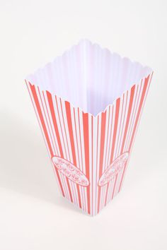Popcorn Holder at Urban Outfitters