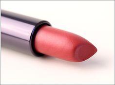Shiseido Sweet Pea RD 304 Perfect Rouge Lipstick