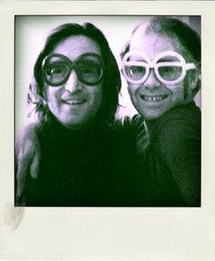 Elton...John