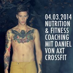 Crossfit, Coaching, Health And Nutrition, Dates, Fitness, Tank Man, Advice, Facebook, Box