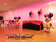 Balloon Decorations, Balloons, Dreams, Engagement, Birthday, Party, Globes, Birthdays, Engagements