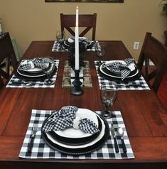 Kathe With an E: Search results for tablescape