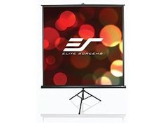 f you have a good quality of portable projector and screen, you must be enjoying the benefits of it but if you are wishing to buy a piece of the same, Elite Screens is the smartest idea for you.