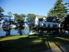 33 New Hampshire Ideas In 2021 New Hampshire Hampshire Family Resort Vacations