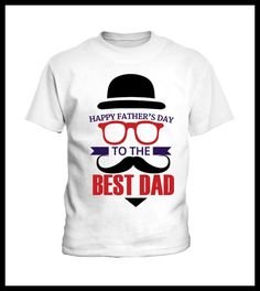 Happy Fathers Day Kids Onesies (*Partner Link)