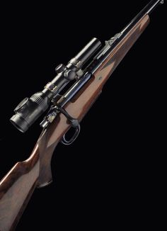 Rigby Rifles, The Legend Returns Weapons Guns, Airsoft Guns, Guns And Ammo, Lever Action Rifles, Bolt Action Rifle, Rigby Rifle, Arsenal, Firearms, Shotguns