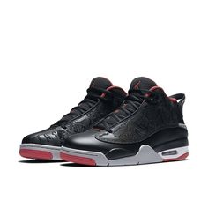 reputable site b0b4c a768e Air Jordan Dub Zero