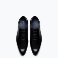 Zara Shoes, Men's Shoes, Shoe Boots, Dress Shoes, Men's Wedding Shoes, Gentleman Shoes, Formal Shoes For Men, Only Shoes, Models