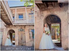 HF Photography Lake Charles; Louisiana; new orleans; race and religious; bridals;