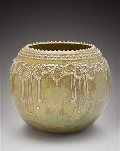 Carolyn Carroll Porcelain