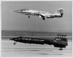 140 Best North American X-15 images in 2019 | Military aircraft