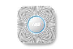 Nest Protect Smoke + Carbon Monoxide, White, S1001BW by Nest, http://www.amazon.com/dp/B00FN4EWAM/ref=cm_sw_r_pi_dp_LGfysb03FR09Q