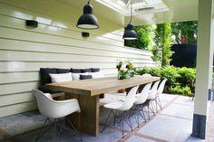 Fotopresentaties veranda's