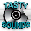 Tasty Sounds, your premier Disc Jockey in Los Angeles, Orange County, and SoCal for over twenty years.