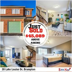If you're thinking about buying or selling #RealEstate in #GTA, we can help you sell fast, for top dollar and save thousands! Call us Today at 905.216.7800!! Sell Max with Save Max... Save Max Real Estate - Google+