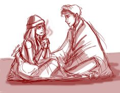Something wicked this way comes. Artemis and Apollo scheming their rightful revenge after being dragged to aspen for the Holidays. Based on my headcanon that both the twins hate the cold. Percy Jackson, Magnus Chase, Apollo And Artemis, Seaweed Brain, Uncle Rick, Percabeth, Half Blood, Heroes Of Olympus, Greek Gods