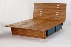 Kết quả hình ảnh cho bamboo modern furniture
