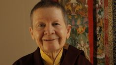 Abandoning hope ~ Pema Chödron http://justdharma.com/s/ggvdp  Hope and fear is a feeling with two sides. As long as there's one, there's always the other. This is the root of our pain. In the world of hope and fear, we always have to change the channel, change the temperature, change the music, because something is getting uneasy, something is getting restless, something is beginning to hurt, and we keep looking for alternatives.    In a nontheistic state of mind, abandoning hope is an…