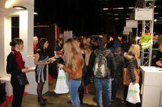 SID-In | SYNTRA Limburg | Uw opleiding, onze zaak