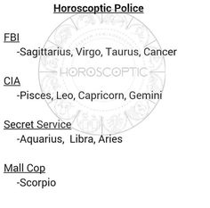 I could be a part of the secret service. Although I always thought of myself as more FBI material But at least Im not haha . Aquarius And Libra, Zodiac Signs Virgo, Libra Quotes, Zodiac Mind, Horoscope Signs, Zodiac Horoscope, Zodiac Facts, Astrology Signs, Scorpio