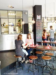 Le Petit Cambodge 20 rue Alibert 75010 PARIS