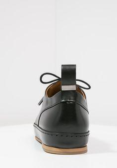 43 Best My work # Zign Men Shoes images | Shoes, Men