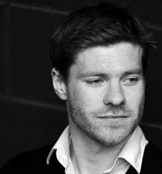 What would it take to get this man on the face of a currency? *Xabi Alonso*
