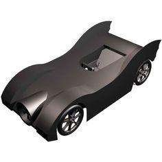 seifenkiste bauen automodelle kiste gartenspiele und. Black Bedroom Furniture Sets. Home Design Ideas