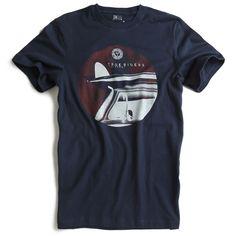 373 melhores imagens de t shirt menswear  db7ecd8d24ac5