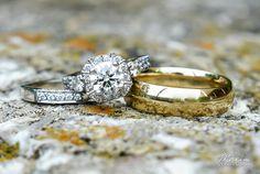 french-park-cincinnati-ohio-wedding