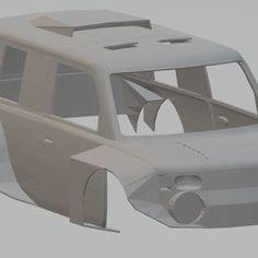 13 Scion Xb Ideas Scion Xb Scion Toyota Scion Xb