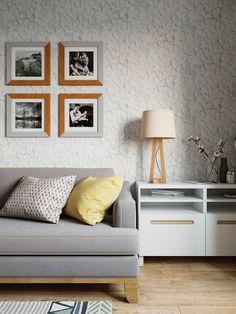 Фото из портфолио UpСкандинавия – фотографии дизайна интерьеров на INMYROOM