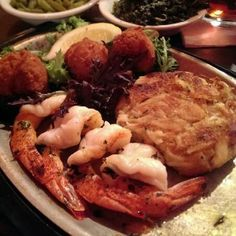 Pirate S Cove Restaurant Seafood Restaurants Adore A Family Place For That Has Casual