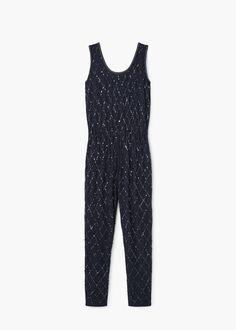 #shop.product.images.alt.outlet Mango Outlet, Pajama Pants, Pajamas, Shop, Wedding, Fashion, Elastic Waist, Suit, Woman
