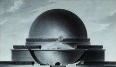 cenotaphe-boulle-01