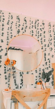 Cute Room Decor, Teen Room Decor, Room Ideas Bedroom, Bedroom Decor, Bedroom Inspo, Bedroom Bed, Girls Bedroom, Ikea Interior, Home Decor Ideas