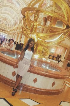 #Vegas nights outfit Night Outfits, Vegas, Fair Grounds
