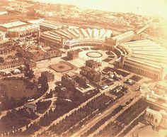 Exposicion Universal Barcelona 1888 - Exposición Universal de Barcelona (1888) - Wikipedia, la enciclopedia libre