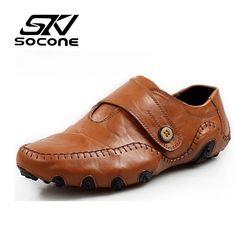 Sur Meilleures Du 131 Les Homme Pour Tableau Chaussures Images TUwx5xB8q