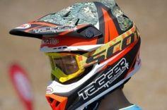 Motosiklet Kask Modelleri ve Kullanılışı