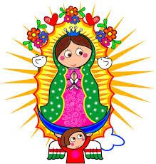Resultado de imagen para angeles caricatura primera comunion