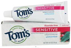1000 Images About Sensitive Teeth On Pinterest Teeth